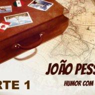 #198 Conhecendo o Brasil (parte 1)