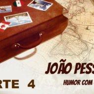 #201 Conhecendo o Brasil (parte 4)
