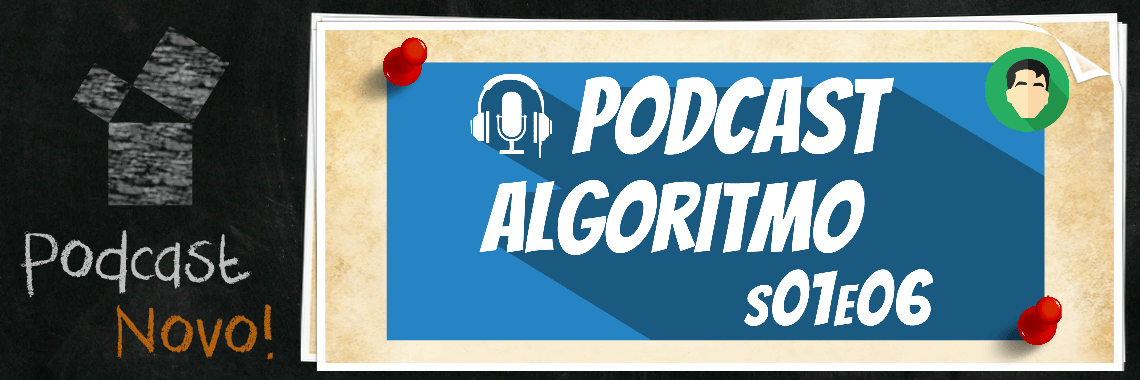 slide podcast s01e06