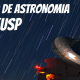 curso astronomia