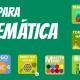 jogos para matemática