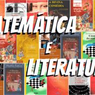 Matemática e literatura