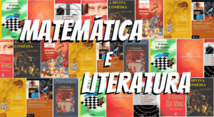 imagem_Matemática e Literatura