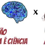 paulo freire e o cerebro 2
