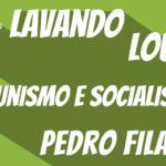 lavando-a-louca-comunismo-e-socialismo