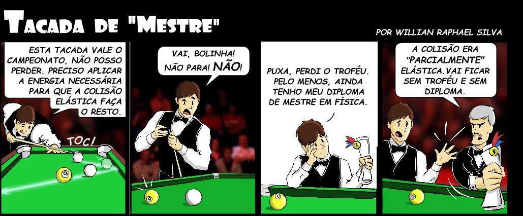 tacada-de-mestre-1