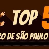 #249 Morro de São Paulo – BA