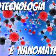 Nanotecnologia e nanomateriais